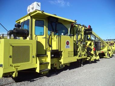 6700 Hybrid 151001 06