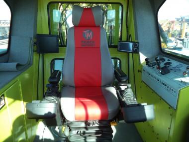 Glass Cockpit 151001 01