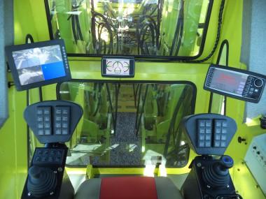 Glass Cockpit 151001 02