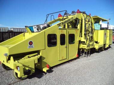 Roadmaster 151001 03